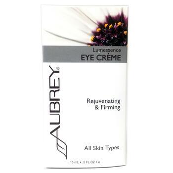 Купить Lumessence Eye Cream All Skin Types 15 ml (Крем під очі для вс...