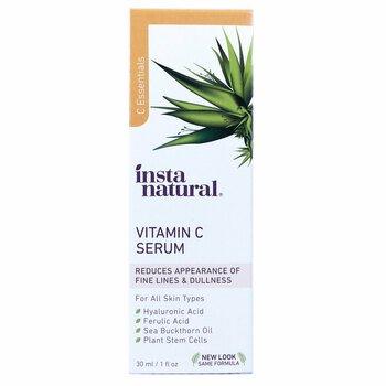Купить Vitamin C Serum 30 ml ( Сироватка з вітаміном C 30 мл)