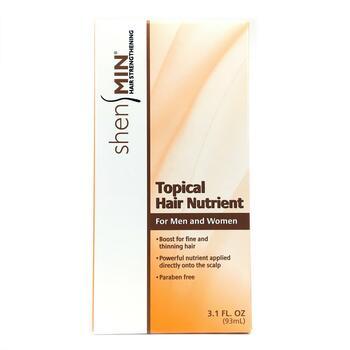 Купить Natrol Topical Hair Nutrient For Men and Women 93 ml
