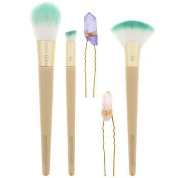 Купить Glossy Finish Beauty Kit 5 Piece Kit (Набор красок  Glossy Fin...