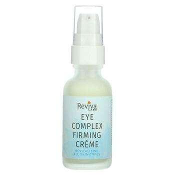 Купить Reviva Labs Eye Complex Firming Cream 29.5 g