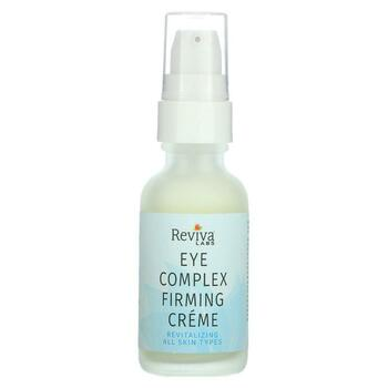 Купить Eye Complex Firming Cream 29.5 g