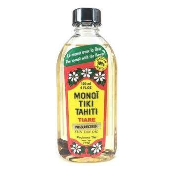 Купить Sun Tan Oil With Sunscreen 120 ml ( Sun Tan Масло з сонцезахис...