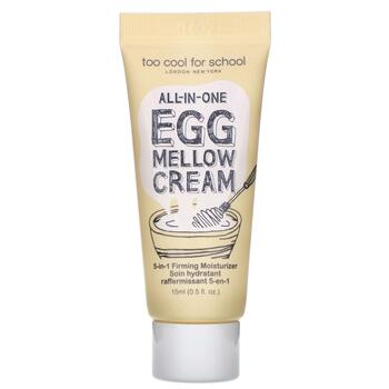 Купить Too Cool for School All-in-One Egg Mellow 15 ml