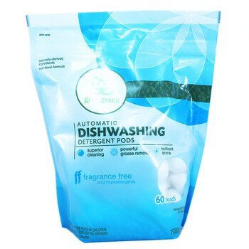 Купить Automatic Dishwashing 60 Loads 1 kg