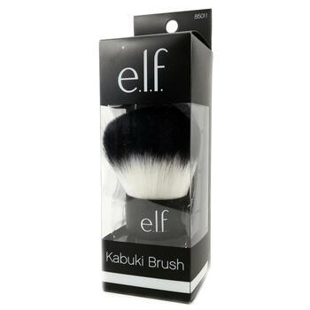 Купить Kabuki Face Brush (Е.Л.Ф. Кисть для особи Кабукі)