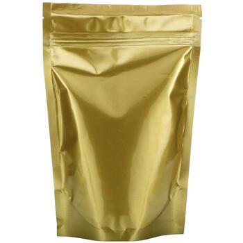 Heritage Products Loose Tea Slippery Elm Bark Powder 4 120 g  фото состава