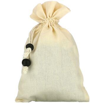 Органический порошок мыльные орехи в мешке  фото состава