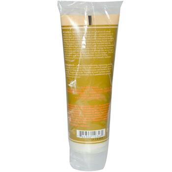 Olive Green Tea Hand Cream 118 ml  фото состава