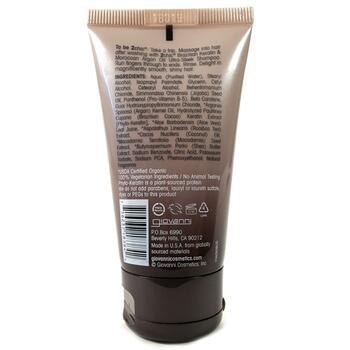 Джиованни Кондиционер для всех типов волос бразильское масло к...  фото состава
