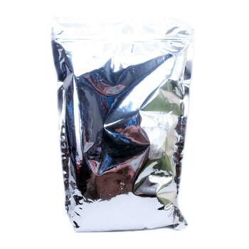 Кора скользкого вяза порошок 453.6 г  фото состава