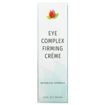 Ревива Лабс комплексный укрепляющий крем для глаз 29.5 мл  фото состава
