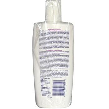 Palmers No Blade Lotion Cocoa Butter Hair Remover 200 ml  фото состава