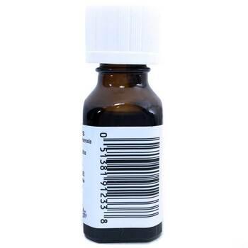 Pure Эфирное масло немецкой ромашки 15 мл  фото применение