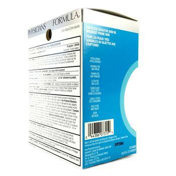 Рассыпчатая минеральная пудра SPF 30 для чувствительной кожи с...  фото применение