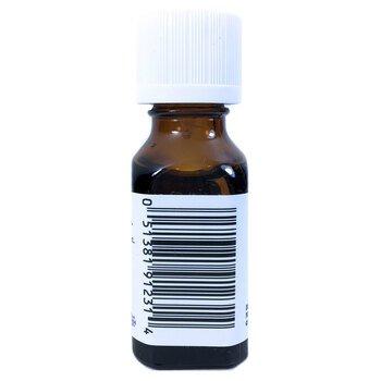 Аура Кассия эфирное масло Ваниль 15 мл  фото применение