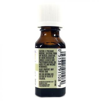 100% эфирное масло Техасского кедра 15 мл  фото применение