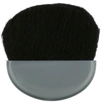 Минеральная пудра для лица SPF 16 9 г  фото применение