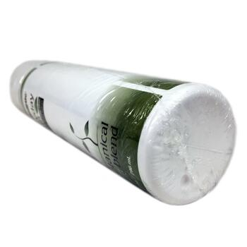 шампунь на растительной основе 296 мл  фото применение