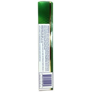 Хеалз Манука зубная паста с маслом манука и прополисом 100 г  фото применение