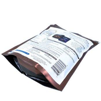 Premium Baking 100% какао-порошок без сахара 227 г  фото применение