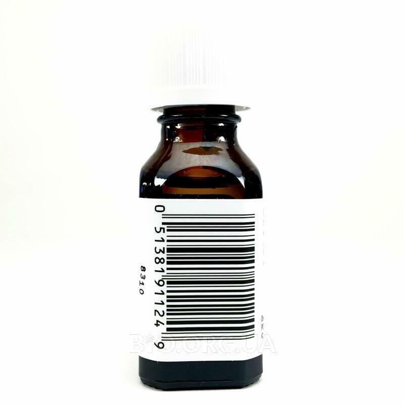 Фото применения 100 Pure Essential Oil Lemon 15 ml