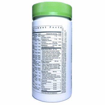 Мультивитамины для подростков 90 таблеток  фото применение