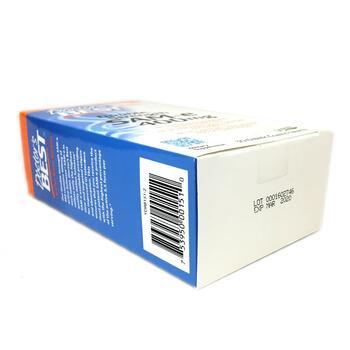 SAM-e S Аденозил Метионин 400 мг 30 таблеток  фото применение