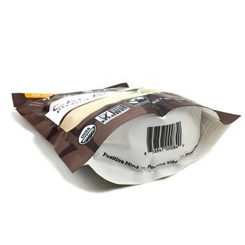 Органический какао порошок 454 г  фото применение