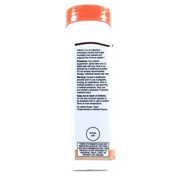 Витамин С 500 мг 250 таблеток  фото применение