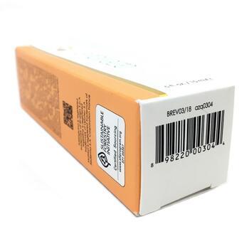 Крем с азелаиновой кислотой для ухода за кожей век c омолажива...  фото применение