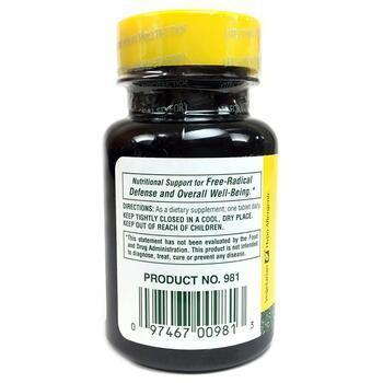 Витамин А 10000 МЕ 90 таблеток  фото применение