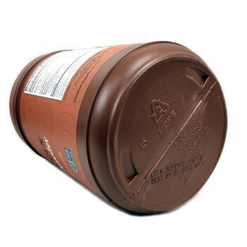 Органический какао порошок 340 г  фото применение
