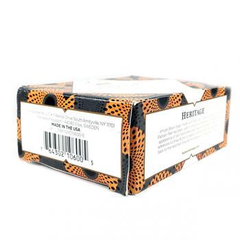 Африканское черное мыло 141 г  фото применение