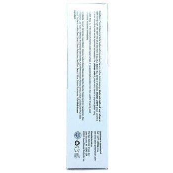 Отбеливающая зубная паста 170 г  фото применение