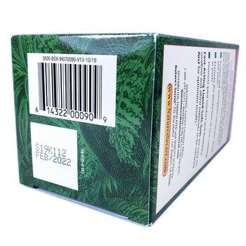 Инолтра Премиум Lubri Joint для суставов 120 жидких мягких гелей  фото применение