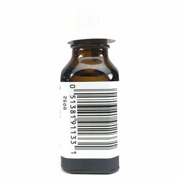 Аура Кассия 100% эфирное масло Розмарина 15 мл  фото применение