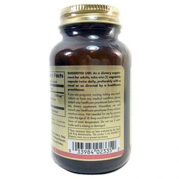 Ресвератрол 100 мг 60 растительных капсул  фото применение