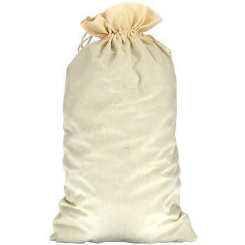 Мыльные орехи  фото применение