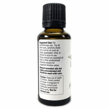 100% Чистое эфирное масло из ягод можжевельника 30 мл  фото применение