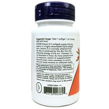 витамин D3 400 МЕ 180 гелевых капсул  фото применение