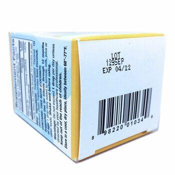 Витамин Baby D3 для детей 400 МЕ в каплях 10 мл  фото применение