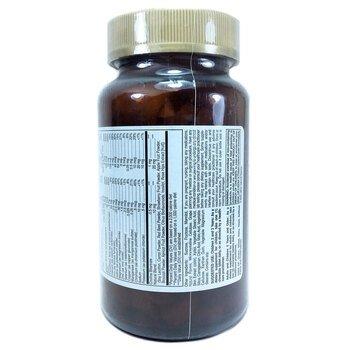 Кангавитес Мультивитамины и минералы для детей 120 таблеток  фото применение