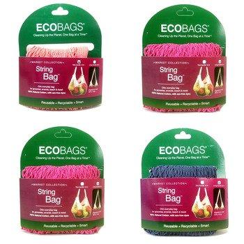 Категория Eco Bag