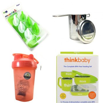 Категория Food containers