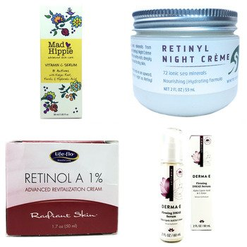Категория Cream, mask, scrub, face tonic