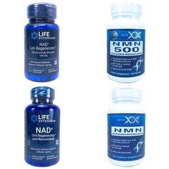 Категория Vitamin B3 РР Nicotinic acid