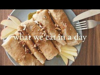 Видео обзор на Приправа для пиццы 29 г