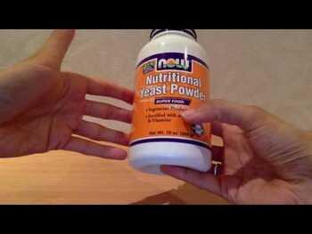 Видео обзор на Пивные дрожжи 200 таблеток