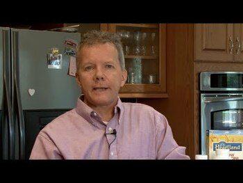 Видео-обзор и фото товара Houston Enzymes TriEnza 90 Capsules